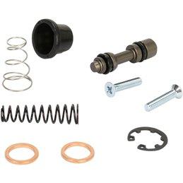 Kit riparazione pompa freno anteriore KTM XC-W 250