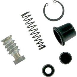Kit riparazione pompa freno posteriore HONDA XR250L