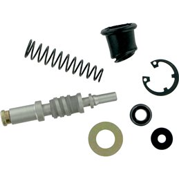 Kit riparazione pompa freno anteriore HONDA XR400R