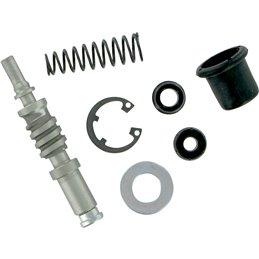 Kit riparazione pompa freno anteriore HONDA XR600R