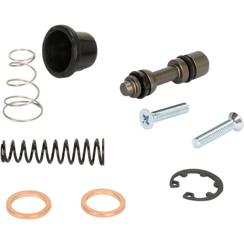 Kit riparazione pompa freno anteriore KTM XC-F 250