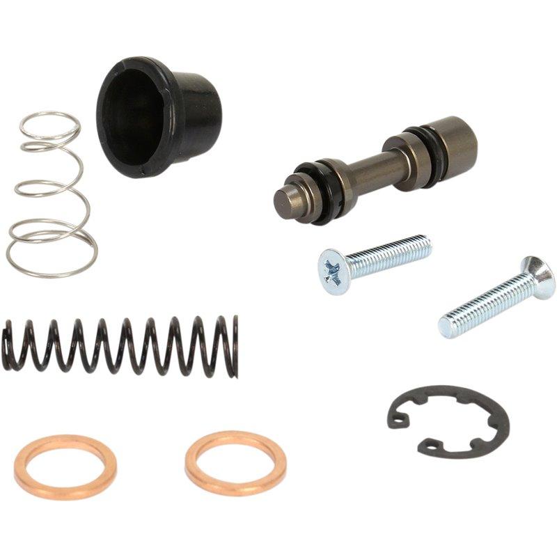 Kit riparazione pompa freno anteriore KTM EXC-R 450