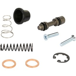 Kit riparazione pompa freno anteriore KTM EXC-R 530