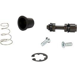 Kit riparazione pompa freno anteriore KTM Duke 400