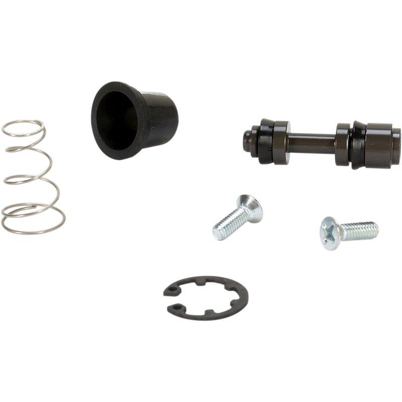 Kit riparazione pompa freno anteriore KTM Adventure640
