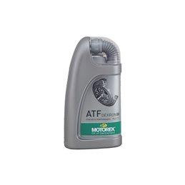 olio del cambio Motorex  ATF Dexron 3 MC 1 litro