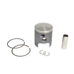 HM 125 ROTAX122 Athena forged piston-S4F05400015--Athena -