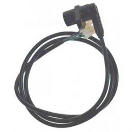 Speedometer sensor APRILIA RX SX 125 08-10