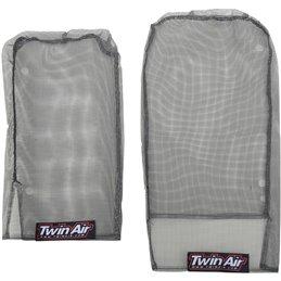 Retine feritoie radiatori SUZUKI RMZ250 10-18 Twin