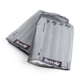 Radiator sleeve  KTM XC-F 250/350/450 17-19 Twin air