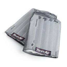 Retine feritoie radiatori KTM XC-F 250/350/450 17-19 Twin