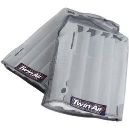 Radiator sleeve  KAWASAKI KX85 14-17 Twin air