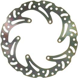 Disco freno anteriore contour SUZUKI RM125 99-05-171100552--Ebc clutch