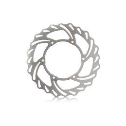 """Disco freno anteriore contour KTM SX 85 cerchi da 17""""/14"""" – disco"""
