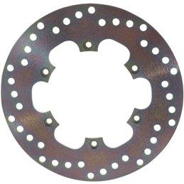 Disco freno anteriore PRO-LITE KAWASAKI KLX125L 03-06-17110087--Ebc