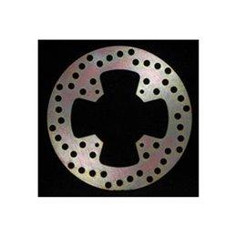 Disco freno anteriore PRO-LITE HONDA CRE 80 1998-2002-MD6058D-Ebc