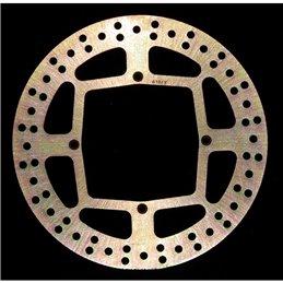 Disco freno anteriore PRO-LITE HUSQVARNA TE 400 forcelle Marzocchi di