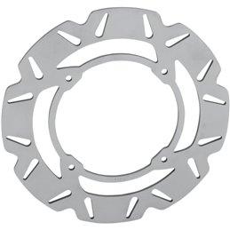 Disco freno posteriore HONDA CREF 250 R 04-09-17110918-Ebc clutch