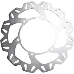 Disco freno posteriore KTM EXC 450 4T 09-15-17110897-Ebc clutch