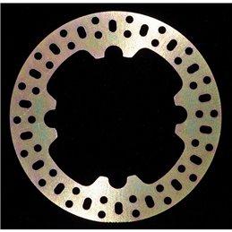Disco freno posteriore PRO-LITE HUSQVARNA TE 250 4T forcelle