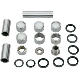Kit revisione leveraggio KAWASAKI KX250 04-07-1302-0047--Moose racing