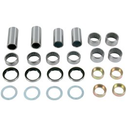 Kit revisione forcellone HUSQVARNA TC125 16-17-1302-0050--Moose racing