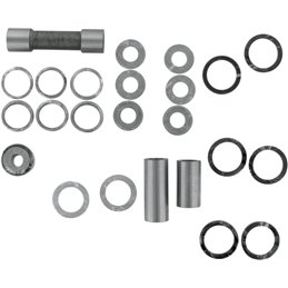 Kit revisione leveraggio HONDA CR125R 02-07-1302-0055--Moose racing