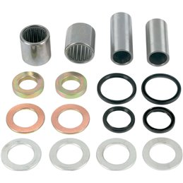 Kit revisione forcellone HONDA CRF250R 10-13-1302-0058--Moose racing
