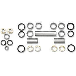 Kit revisione leveraggio KAWASAKI KX250F 06-17-1302-0153--Moose racing