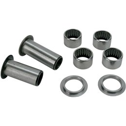Kit revisione forcellone HUSQVARNA WR125 09-13-1302-0290-Moose racing