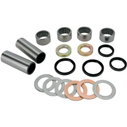 Kit revisione forcellone YAMAHA YZ250FX 15-18-1302-0292--Moose racing