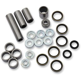 Kit revisione leveraggio BETA RR 4T 498 12-14-1302-0634--Moose racing