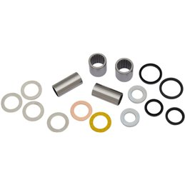 Kit revisione forcellone HONDA CRF450R 17-18-1302-0650-Moose racing