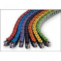 CATENA MX CHAIN 520 CROSS ECONOMICA SENZA O-RING 120 MAGLIE