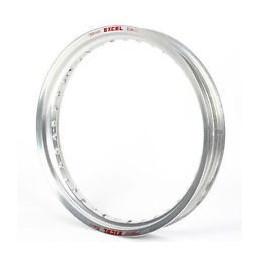 Canale cerchio ruota posteriore excel 18 x 2.15 - 32 fori