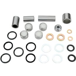 Kit revisione leveraggio HONDA CR250R 94-95-A27-1029-Moose racing