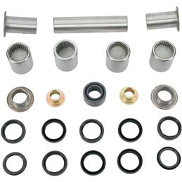 Kit revisione leveraggio YAMAHA YZ125 93-00-A27-1088-Moose racing