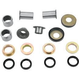 Kit revisione forcellone SUZUKI RM250 81-83-A28-1008-Moose racing