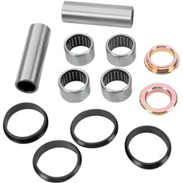 Kit revisione forcellone HONDA CR500R 87-88-A28-1013-Moose racing