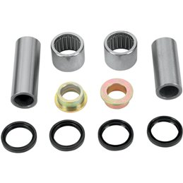Kit revisione forcellone HONDA CR85R & RB 03-07-A28-1019-Moose racing