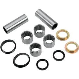 Kit revisione forcellone HONDA CR125R 89-A28-1030-Moose racing