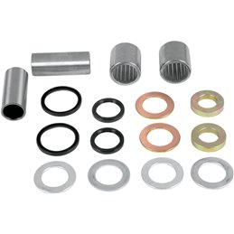 Kit revisione forcellone HONDA CR250R 02-07-A28-1037-Moose racing