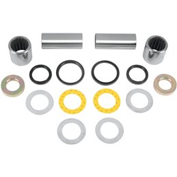 Kit revisione forcellone HONDA CR125R 98-99-A28-1041-Moose racing