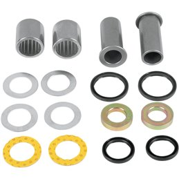 Kit revisione forcellone SUZUKI RMZ450 05-16-A28-1047-Moose racing