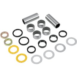 Kit revisione forcellone YAMAHA WR450F 03-05-A28-1072-Moose racing
