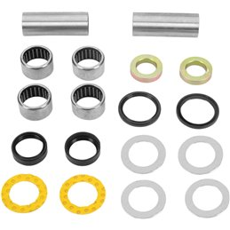 Kit revisione forcellone YAMAHA WR400F 99-00-A28-1073-Moose racing