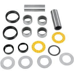 Kit revisione forcellone YAMAHA YZ250 88-92-A28-1075-Moose racing