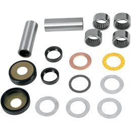 Kit revisione forcellone YAMAHA YZ250 93-97-A28-1078-Moose racing