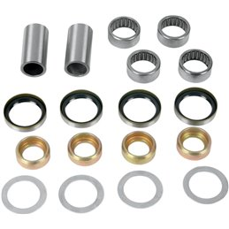 Kit revisione forcellone KTM SX 300 94-A28-1087-Moose racing