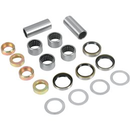 Kit revisione forcellone KTM SX 250 96-02-A28-1088-Moose racing